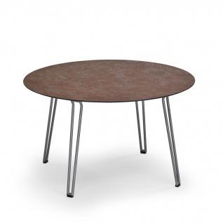 gartentisch 120 g nstig sicher kaufen bei yatego. Black Bedroom Furniture Sets. Home Design Ideas