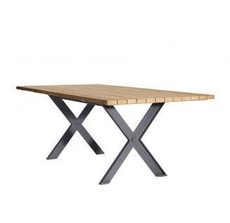 gartentisch rund 100 cm online bestellen bei yatego. Black Bedroom Furniture Sets. Home Design Ideas