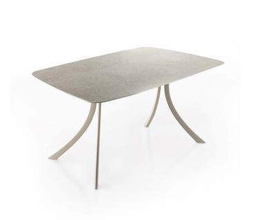 gartentisch keramik online bestellen bei yatego. Black Bedroom Furniture Sets. Home Design Ideas