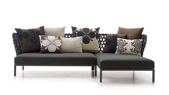 recamiere b b bestseller shop f r m bel und einrichtungen. Black Bedroom Furniture Sets. Home Design Ideas