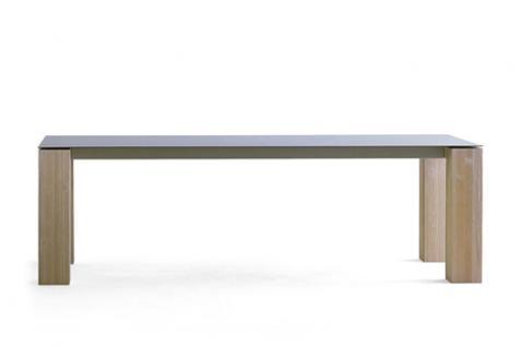 tischplatte fichte massiv g nstig kaufen bei yatego. Black Bedroom Furniture Sets. Home Design Ideas