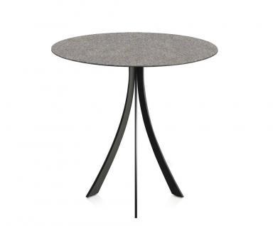 gartentisch rund 70 cm online bestellen bei yatego. Black Bedroom Furniture Sets. Home Design Ideas