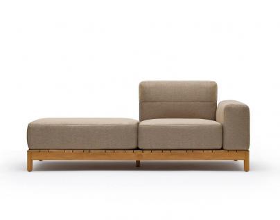 gartenm bel eisen holz online bestellen bei yatego. Black Bedroom Furniture Sets. Home Design Ideas