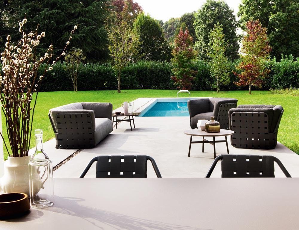 varaschin obi gartenstuhl 55 cm kaufen bei villa schmidt gmbh. Black Bedroom Furniture Sets. Home Design Ideas
