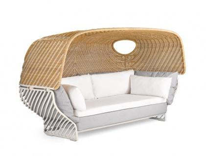 dach gartenm bel g nstig sicher kaufen bei yatego. Black Bedroom Furniture Sets. Home Design Ideas