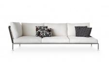 Coro Nest Sofa dx-sx 280 cm