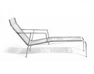 Coro SG1 Chaise longue 159 cm