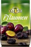 Kluth Pflaumen Entsteint und Getrocknet 500 g, 1er Pack (1 x 0.5 kg)
