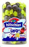 Hitschler Brizzl Ufos Cola
