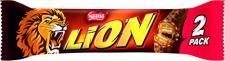 Lion Schokolade, 14er Pack (14 x 60 g)