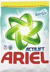 Ariel Actilift Regulär mit Febreze Waschmittel Pulver 3er x 15 WL (=3 x 0, 975kg)