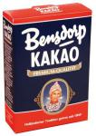 Bensdorp Kakao Premium Qualitt, 10er Pack (10 x 250 g Packung)