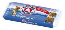 Bärenmarke Dauermilch Tassenpackung 10%, 24er Pack