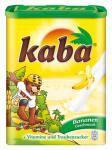 Kaba Banane