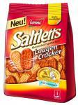 Lorenz Saltletts Laugen Cracker Menge:150g