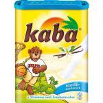 Kaba Instant Getränkepulver mit Vanille Geschmack