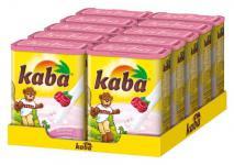 Kaba Himbeere 10er Pack