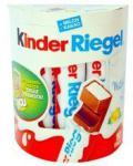 Ferrero Kinder Riegel 10 x 21g