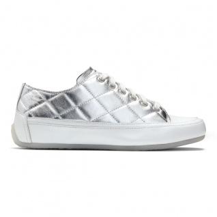 Vionic Halbschuh Delight Edie Edie Delight silver Gr. 36 - 42 - 1000718 Beliebte Schuhe f39c45