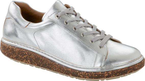 Birkenstock Shoes Sneaker San Diego 1016257