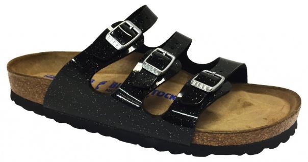 Birkenstock Black günstig online kaufen bei Yatego