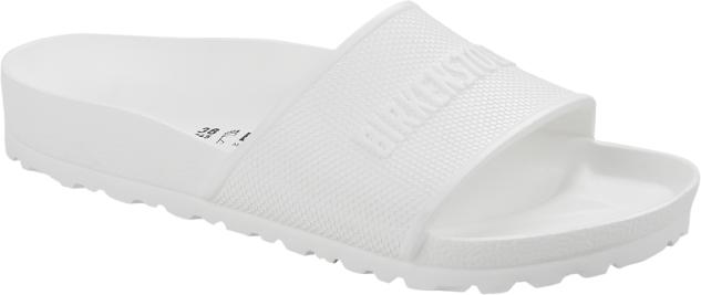 Birkenstock Barbados EVA white 1015399