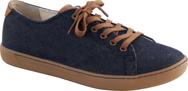 Birkenstock Shoes Arran blue 415503