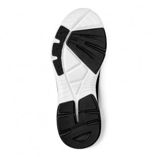 Vionic Halbschuh Flex Sierra black charcoal Gr. 36 - 43 43 - Beliebte Schuhe 010f9e