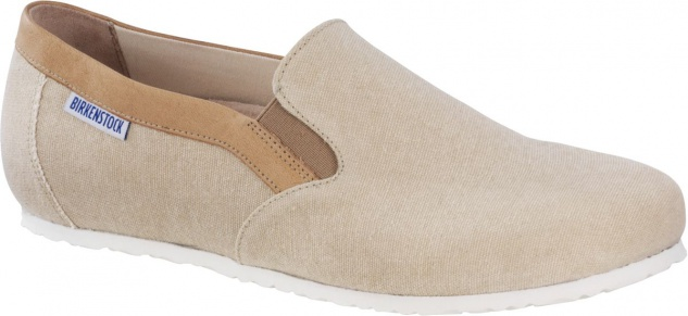 Birkenstock Shoes Jenks sand 1004682