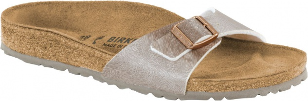 Birkenstock 35 Madrid BF animal fascination mud Gr. 35 Birkenstock - 46 - 1006664 e539b2