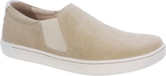 Birkenstock Shoes Barrie sand 1004667