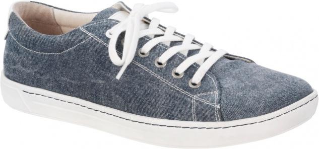 Birkenstock Shoes Arran navy 1004725