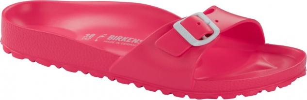 Birkenstock Madrid EVA coral 1013089