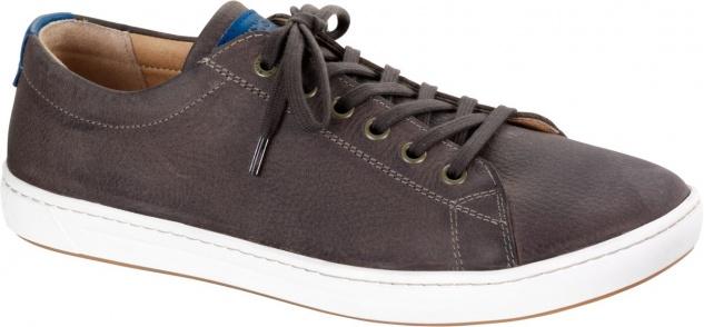 Birkenstock Shoes Arran espresso 1007736