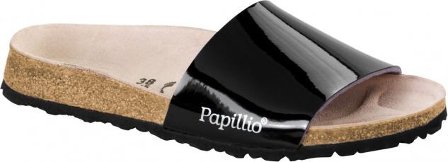 Papillio Sandale Cora two tone patent Gr. 35 - 43 1007798