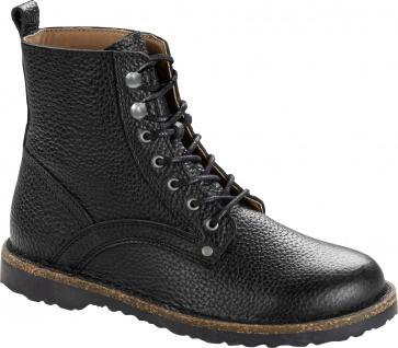 Birkenstock Schuh Bryson black 1017279