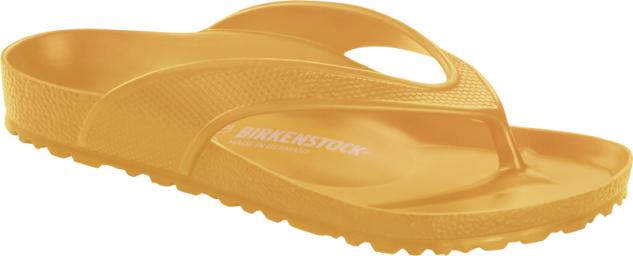Birkenstock Honolulu EVA Zinnia 1015495
