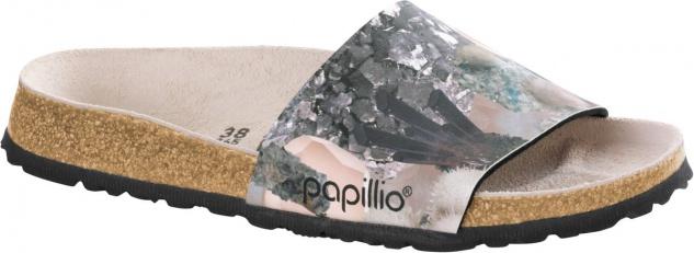Papillio Sandale Cora crystal lilac Gr. 35 - 43 1009070