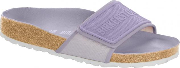 Birkenstock Tema lilac 1013219