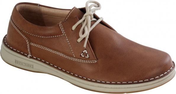 Birkenstock Shoes Boots Memphis middle brown 406851