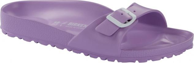 Birkenstock Madrid EVA lavender 1013090