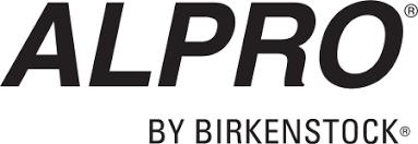 ALPRO Birkenstock PU Gartenclogs gelb Stahlkappe A640 020640 - Vorschau 2