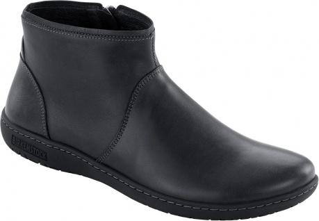 Birkenstock Boots Bennington black 426053