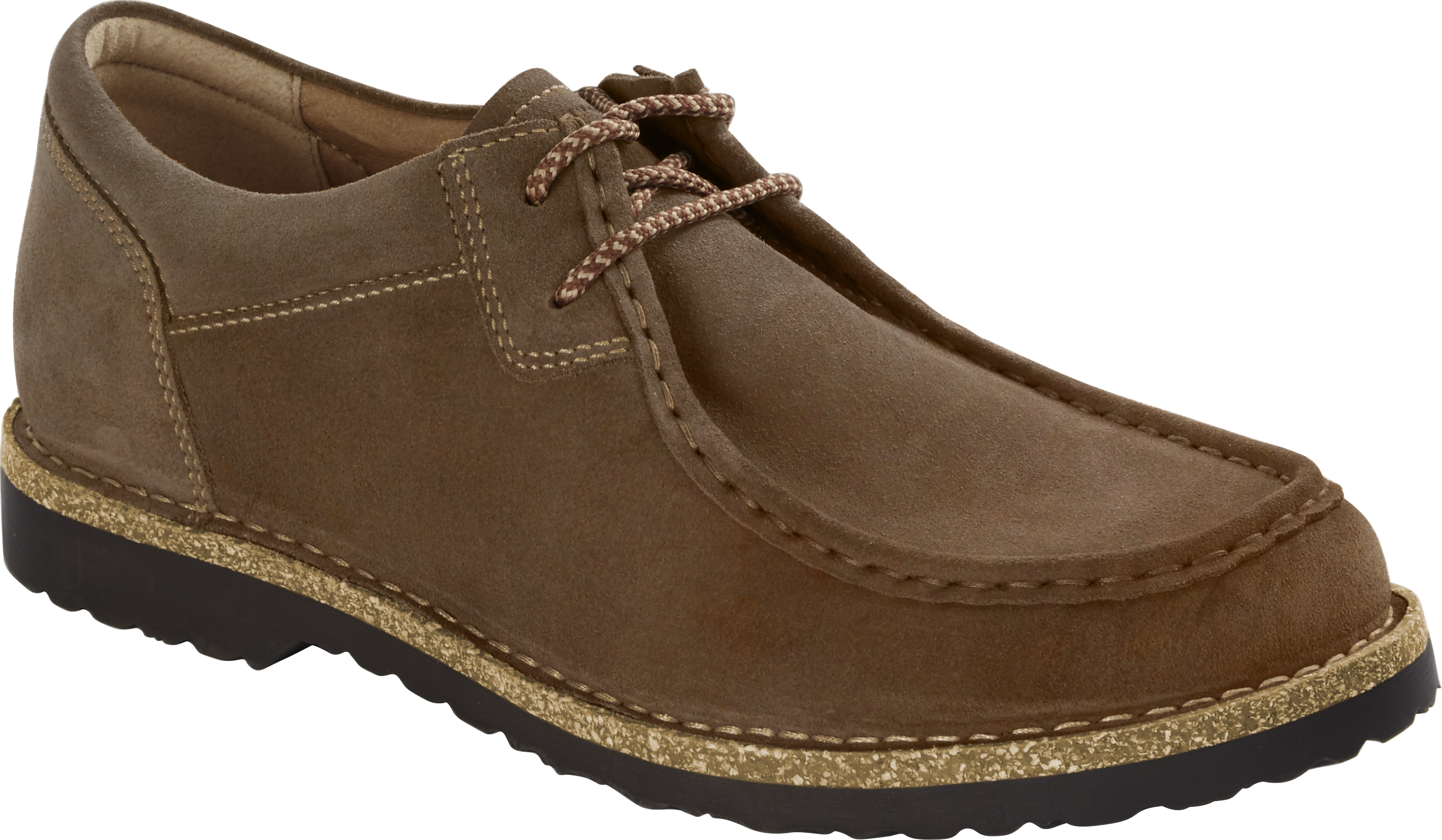 Birkenstock Shoes Boots Pasadena tea hydrophobic 1015018