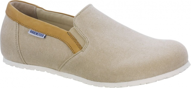 Birkenstock Shoes Jenks sand 1004718