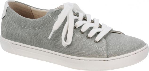 Birkenstock Shoes Arran light grey 1004646
