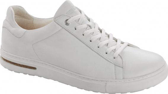 Birkenstock Bend Low white 1017723