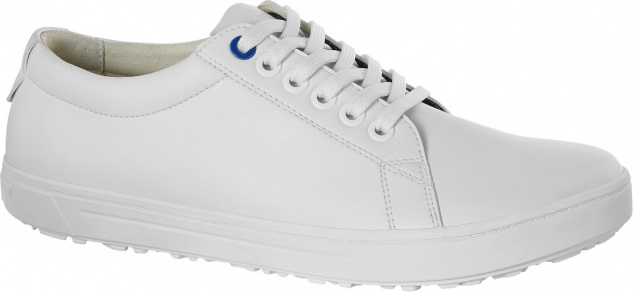 Birkenstock Berufsschuhe QO500 white 1011248