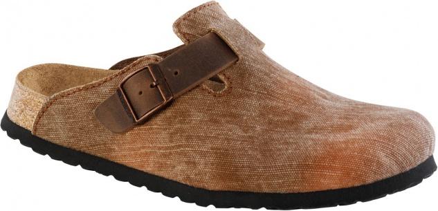 Birkenstock Braun günstig online kaufen bei Yatego