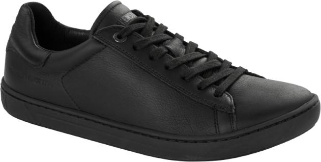 Birkenstock shoes Levin schwarz 1013412